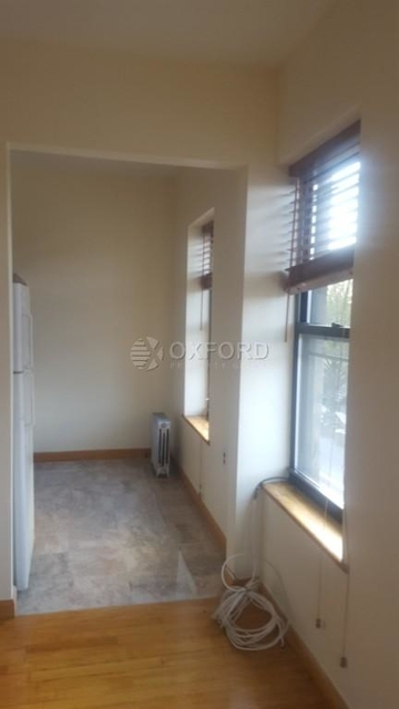 1 Bedroom, Sunset Park Rental in NYC for $1,650 - Photo 1