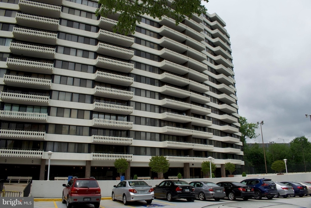 2 Bedrooms, Olympus Condominiums Rental in Washington, DC for $1,950 - Photo 1