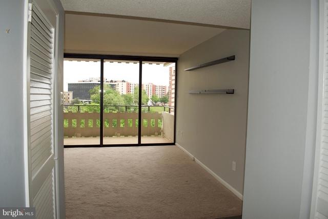 2 Bedrooms, Olympus Condominiums Rental in Washington, DC for $1,950 - Photo 2