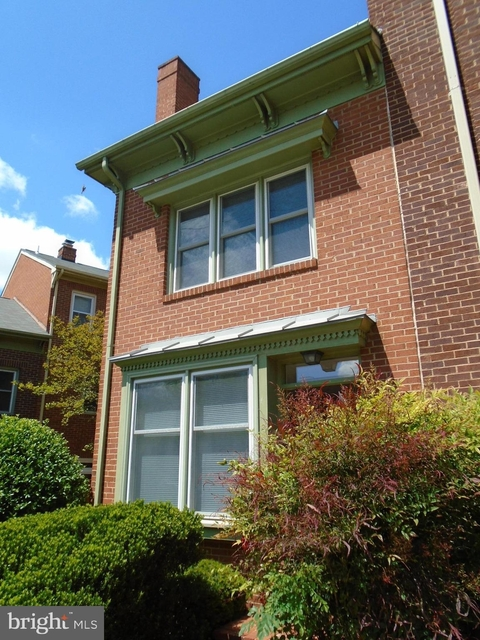 3 Bedrooms, Colecroft Rental in Washington, DC for $3,100 - Photo 2