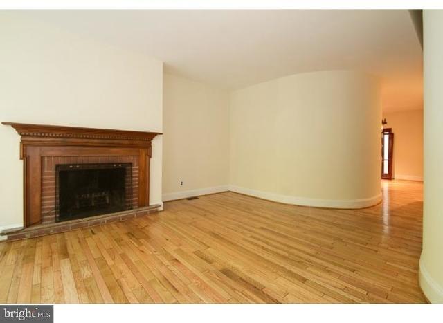 5 Bedrooms, Washington Square West Rental in Philadelphia, PA for $4,800 - Photo 2