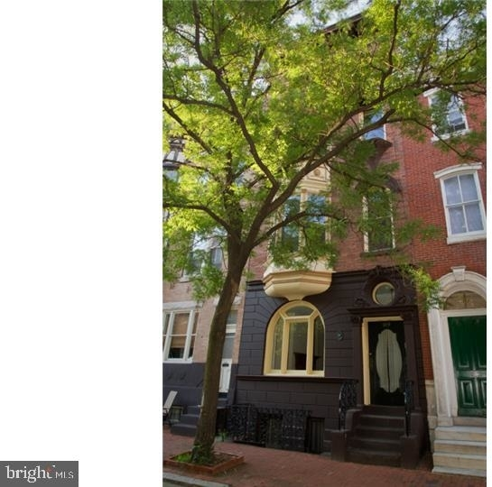 5 Bedrooms, Washington Square West Rental in Philadelphia, PA for $4,800 - Photo 1