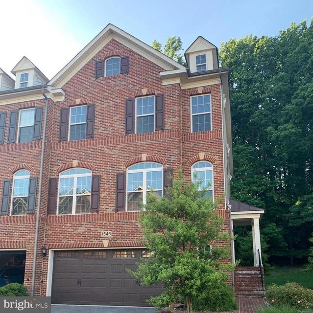 3 Bedrooms, Wheaton - Glenmont Rental in Washington, DC for $3,100 - Photo 1