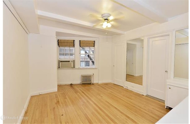 2 Bedrooms, Tudor City Rental in NYC for $3,350 - Photo 1