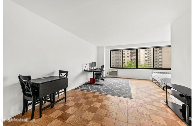 Studio, Manhattan Valley Rental in NYC for $2,299 - Photo 2