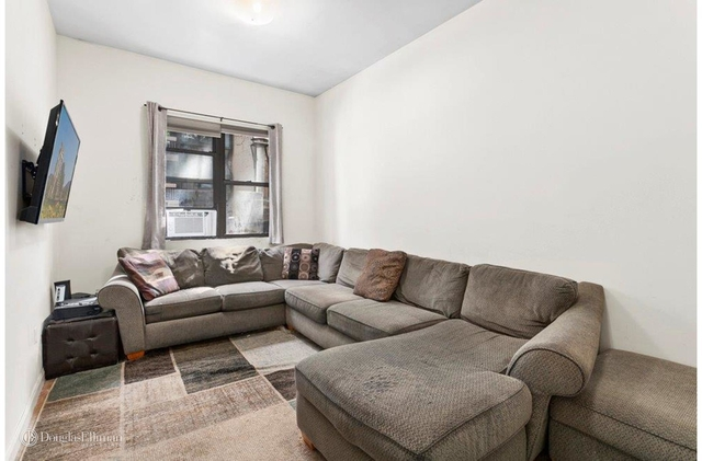 2 Bedrooms, Turtle Bay Rental in NYC for $2,995 - Photo 1