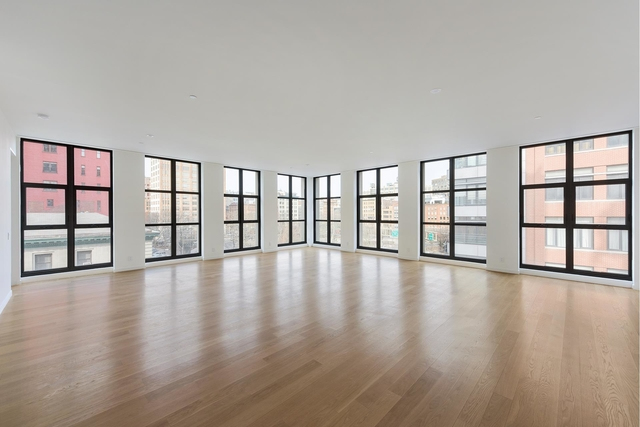 4 Bedrooms, Tribeca Rental in NYC for $26,000 - Photo 1