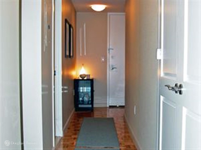 3 Bedrooms, Upper East Side Rental in NYC for $7,499 - Photo 1