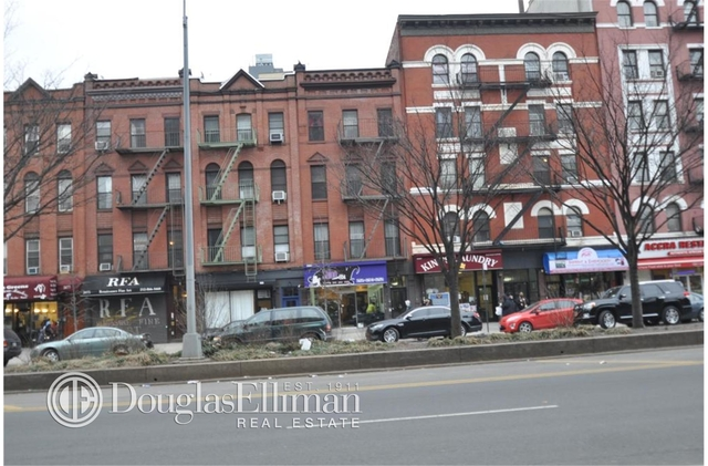 2 Bedrooms, Central Harlem Rental in NYC for $5,295 - Photo 1
