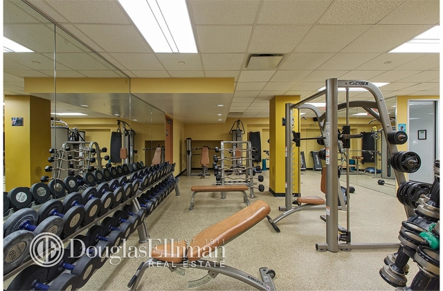 2 Bedrooms, Yorkville Rental in NYC for $4,375 - Photo 1