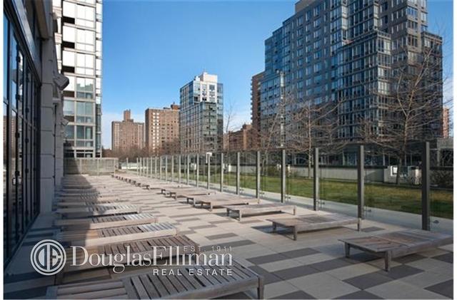 Studio, Manhattan Valley Rental in NYC for $2,866 - Photo 2