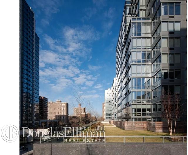 Studio, Manhattan Valley Rental in NYC for $2,866 - Photo 1