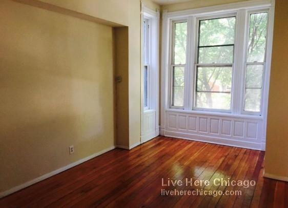 2 Bedrooms, Ranch Triangle Rental in Chicago, IL for $1,850 - Photo 2