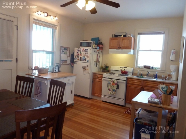 1 Bedroom, Inman Square Rental in Boston, MA for $2,300 - Photo 2