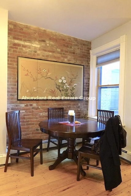2 Bedrooms, Inman Square Rental in Boston, MA for $3,100 - Photo 2