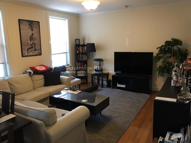 3 Bedrooms, East Cambridge Rental in Boston, MA for $3,800 - Photo 2