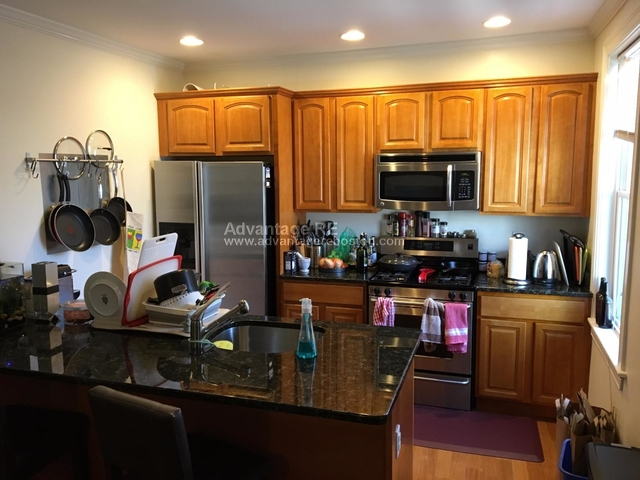 3 Bedrooms, East Cambridge Rental in Boston, MA for $3,800 - Photo 1