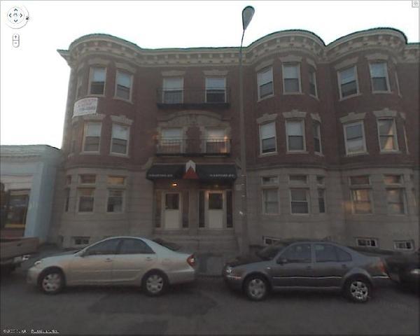 1 Bedroom, Allston Village Rental in Boston, MA for $1,875 - Photo 1