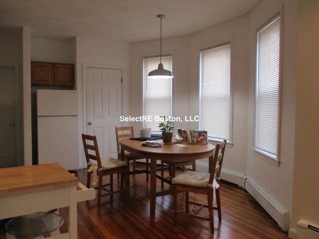 3 Bedrooms, North Allston Rental in Boston, MA for $2,950 - Photo 2