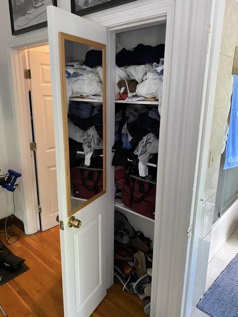 Studio, Shawmut Rental in Boston, MA for $1,800 - Photo 2