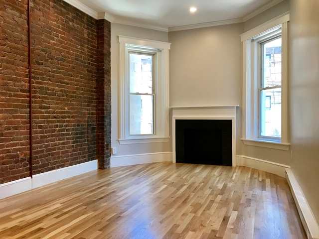 1 Bedroom, Back Bay West Rental in Boston, MA for $2,850 - Photo 1
