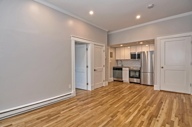 1 Bedroom, Back Bay West Rental in Boston, MA for $2,850 - Photo 2