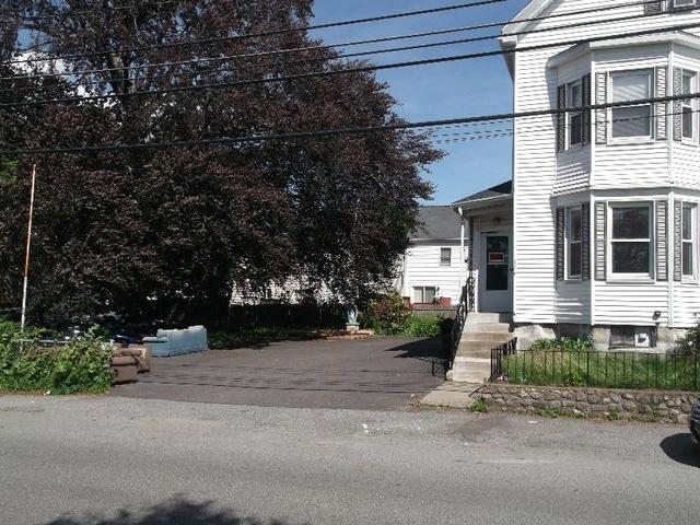 4 Bedrooms, Bleachery Rental in Boston, MA for $3,200 - Photo 2