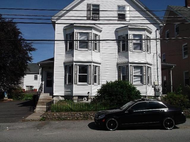 4 Bedrooms, Bleachery Rental in Boston, MA for $3,200 - Photo 1