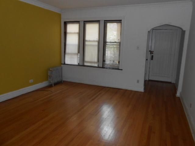 1 Bedroom, Budlong Woods Rental in Chicago, IL for $1,095 - Photo 1