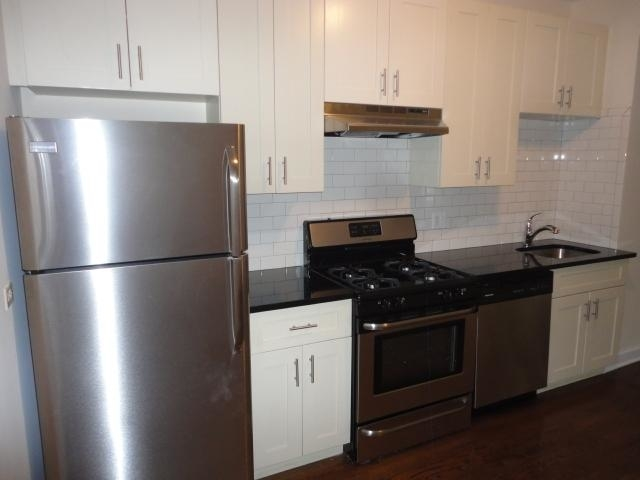 2 Bedrooms, Ravenswood Rental in Chicago, IL for $2,195 - Photo 1