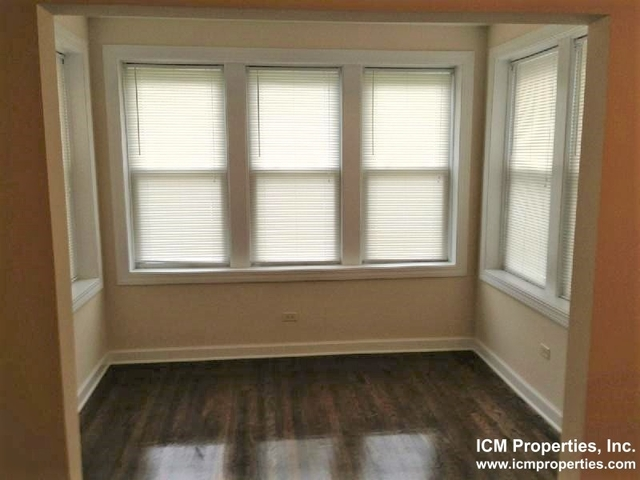 2 Bedrooms, Ravenswood Rental in Chicago, IL for $2,195 - Photo 2