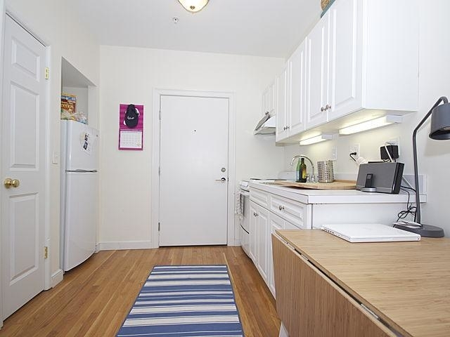 1 Bedroom, Back Bay West Rental in Boston, MA for $2,300 - Photo 1
