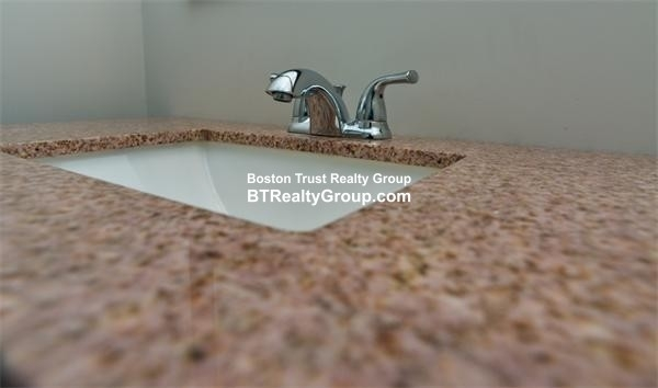 5 Bedrooms, Highland Park Rental in Boston, MA for $4,500 - Photo 2