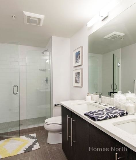 1 Bedroom, Thompson Square - Bunker Hill Rental in Boston, MA for $2,830 - Photo 2