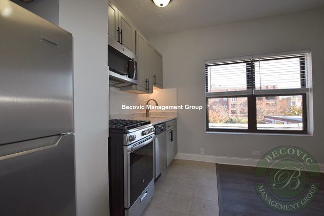 Studio, Sheridan Park Rental in Chicago, IL for $1,150 - Photo 1