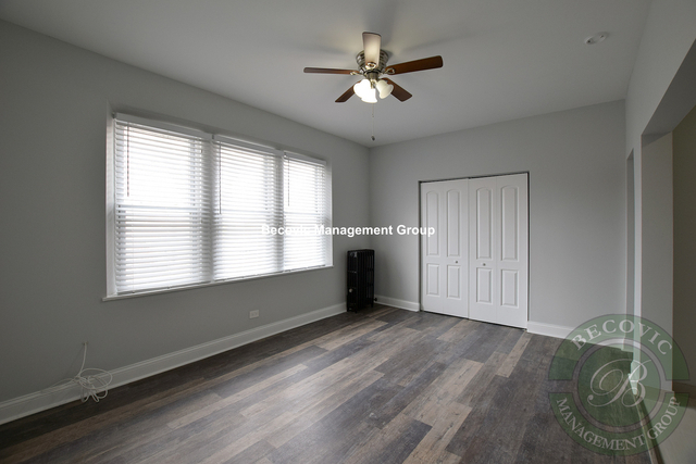 1 Bedroom, Rogers Park Rental in Chicago, IL for $1,295 - Photo 1