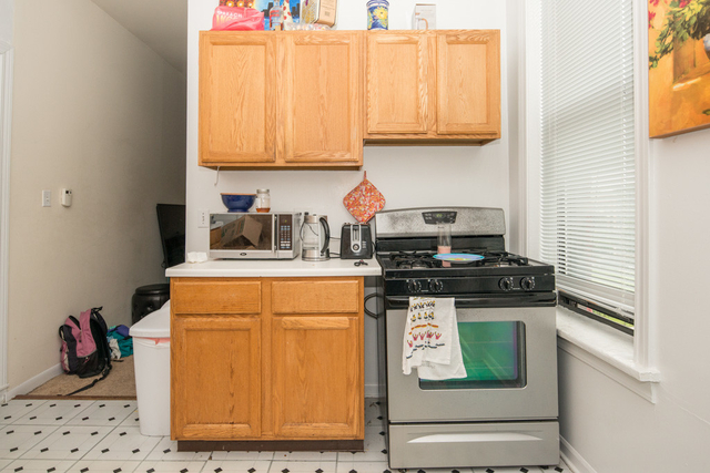 1 Bedroom, Wrightwood Rental in Chicago, IL for $1,435 - Photo 2