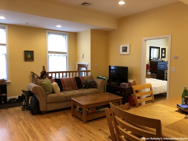 2 Bedrooms, Cambridgeport Rental in Boston, MA for $3,350 - Photo 1