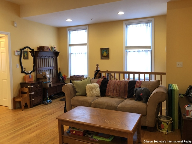 2 Bedrooms, Cambridgeport Rental in Boston, MA for $3,350 - Photo 2