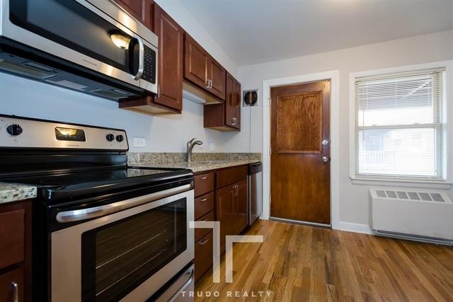1 Bedroom, Bowmanville Rental in Chicago, IL for $1,275 - Photo 2
