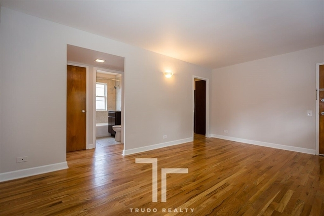 1 Bedroom, Bowmanville Rental in Chicago, IL for $1,255 - Photo 1