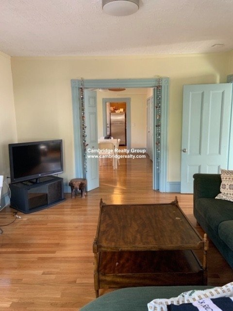 2 Bedrooms, Cambridgeport Rental in Boston, MA for $3,200 - Photo 2
