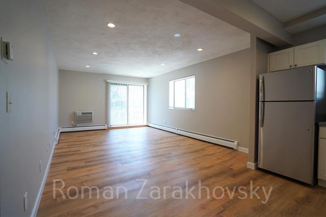 2 Bedrooms, Oak Square Rental in Boston, MA for $2,595 - Photo 2
