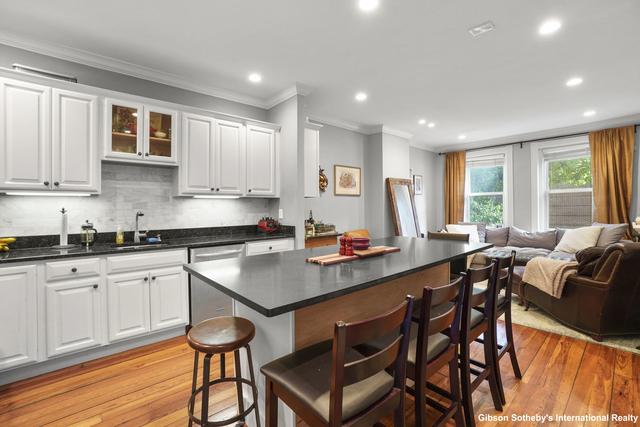 2 Bedrooms, Harrison Lenox Rental in Boston, MA for $3,700 - Photo 2