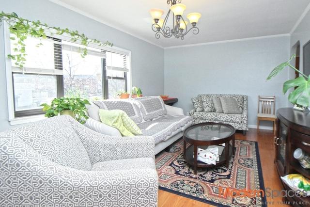 2 Bedrooms, Astoria Rental in NYC for $2,500 - Photo 1