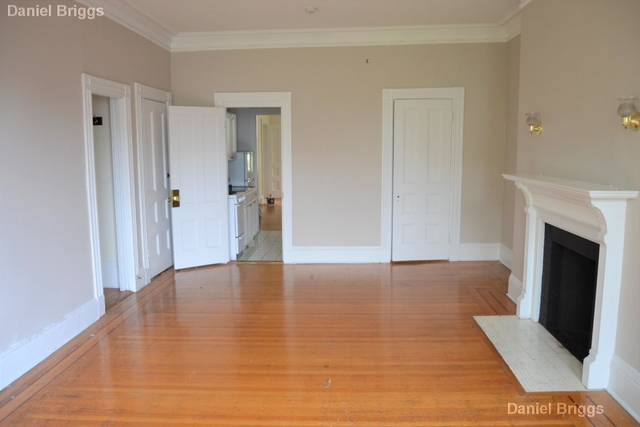 2 Bedrooms, Back Bay West Rental in Boston, MA for $3,600 - Photo 2
