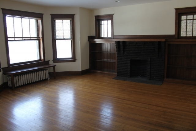 3 Bedrooms, Logan Square Rental in Chicago, IL for $2,195 - Photo 2