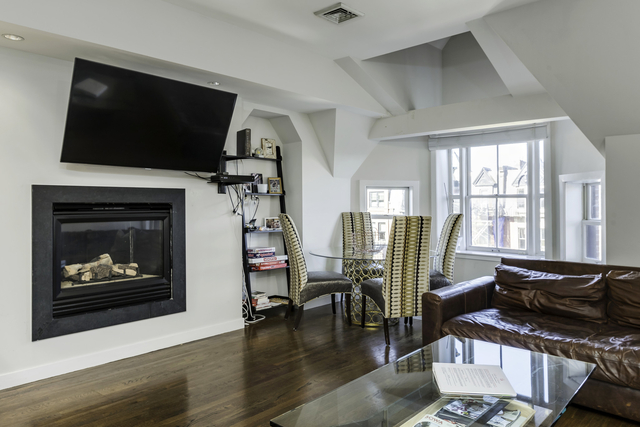 2 Bedrooms, Back Bay West Rental in Boston, MA for $5,800 - Photo 1