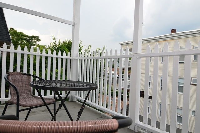 3 Bedrooms, Ward Two Rental in Boston, MA for $3,400 - Photo 1