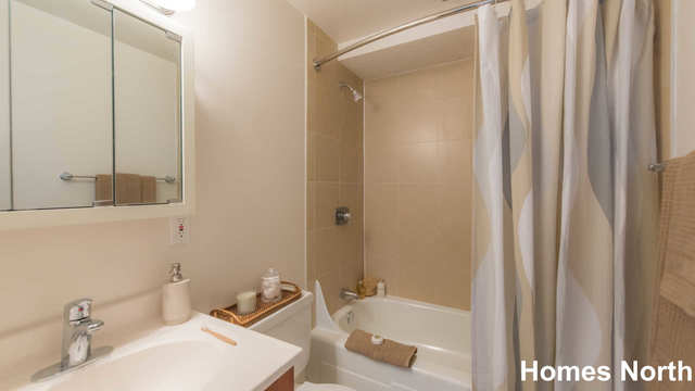 1 Bedroom, Mid-Cambridge Rental in Boston, MA for $2,420 - Photo 2